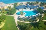 Jewel Runaway Bay Beach & Golf Resort Picture 0