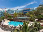 Holidays at R2 Pajara Beach Hotel in Costa Calma, Fuerteventura
