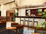 Hilton Taba Resort Hotel Picture 2