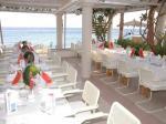 Hilton Taba Resort Hotel Picture 8