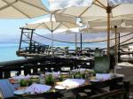Hilton Taba Resort Hotel Picture 9