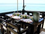 Hilton Taba Resort Hotel Picture 10