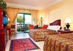 Holidays at Sofitel Taba Heights Hotel in Taba, Egypt