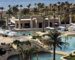 Sofitel Taba Heights Hotel Picture 3