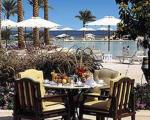 Sofitel Taba Heights Hotel Picture 7