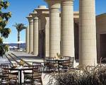 Sofitel Taba Heights Hotel Picture 8