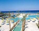 Sofitel Taba Heights Hotel Picture 9