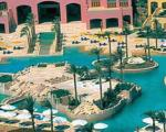 Sofitel Taba Heights Hotel Picture 10