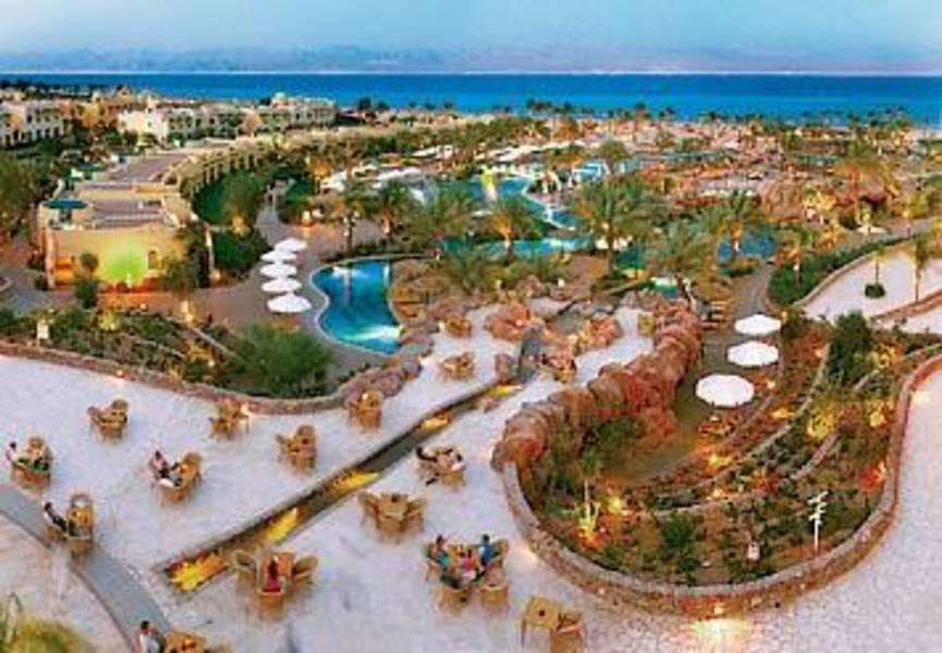 Holidays at Bay View Resort Taba Heights in Taba, Egypt