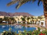 Bay View Resort Taba Heights Picture 10