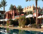 Miramar Resort Taba Picture 0