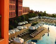 Miramar Resort Taba