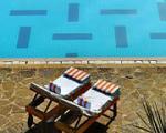 Miramar Resort Taba Picture 3