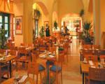 Miramar Resort Taba Picture 4