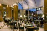 Holidays at Metropolitan Hotel in Athens, Greece