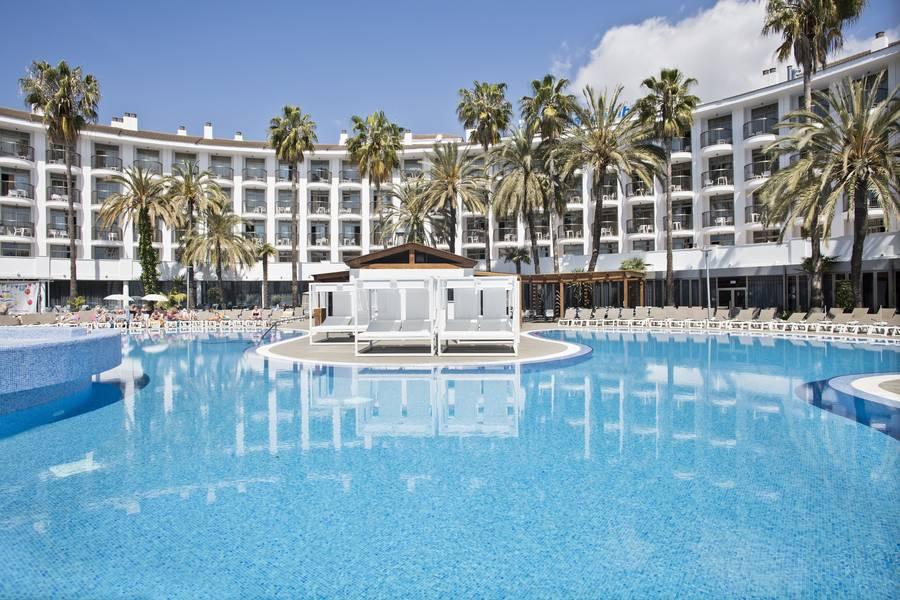 Holidays at Best Cambrils Hotel in Cambrils, Costa Dorada
