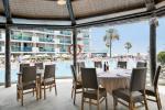 Best Maritim Hotel Picture 8