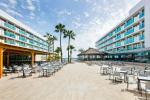 Best Maritim Hotel Picture 10
