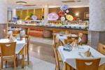 Port Eugeni Hotel Picture 6