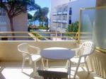 Sol Daurat Apartments Picture 12