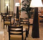 Estival Centurion Playa Hotel Picture 2