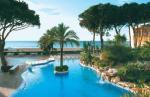 Estival Centurion Playa Hotel Picture 5