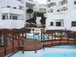Holidays at Lanzarote Paradise Complex Apartments in Costa Teguise, Lanzarote