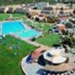 Al Diar Regency Hotel Picture 3