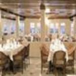 Al Diar Regency Hotel Picture 4