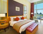 Al Raha Beach Hotel Picture 4