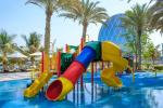 Al Raha Beach Hotel Picture 8