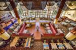 Al Raha Beach Hotel Picture 15