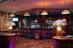 Al Raha Beach Hotel Picture 17