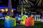 Al Raha Beach Hotel Picture 19