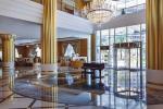 Corniche Hotel Abu Dhabi Picture 9