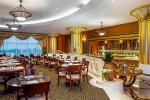 Corniche Hotel Abu Dhabi Picture 7