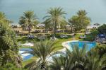 Le Meridien Abu Dhabi Picture 0