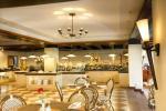 Dubai Marine Beach Resort and Spa Hotel Picture 14