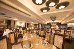 Dubai Marine Beach Resort and Spa Hotel Picture 15