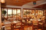 Dubai Marine Beach Resort and Spa Hotel Picture 16