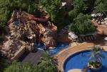 Holidays at Habtoor Grand Resort & Spa Hotel in Dubai, United Arab Emirates