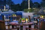 Habtoor Grand Resort & Spa Hotel Picture 13
