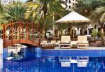 Habtoor Grand Resort & Spa Hotel Picture 20