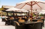 Hilton Dubai Jumeirah Hotel Picture 12