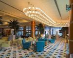 Hilton Dubai Jumeirah Hotel Picture 14