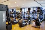 Hilton Dubai Jumeirah Hotel Picture 19