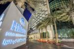 Hilton Dubai Jumeirah Hotel Picture 21