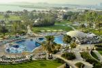 Le Royal Meridien Beach Resort Hotel Picture 28
