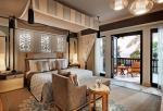 Dar Al Masyaf Hotel Picture 4
