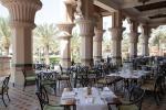 Dar Al Masyaf Hotel Picture 8